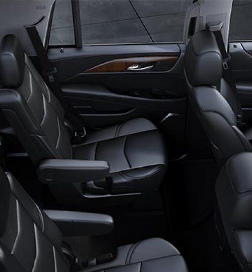 Cadillac SUV2